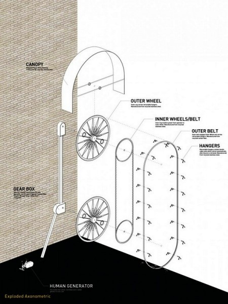 bike-hangers-design-ideas-06